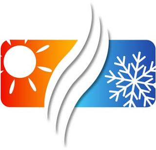 termoregolazione-impianti-radianti